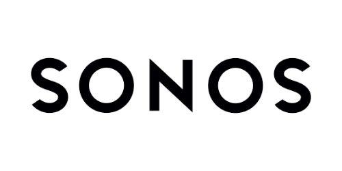 Sonos Black Friday