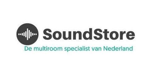 Soundstore Black Friday