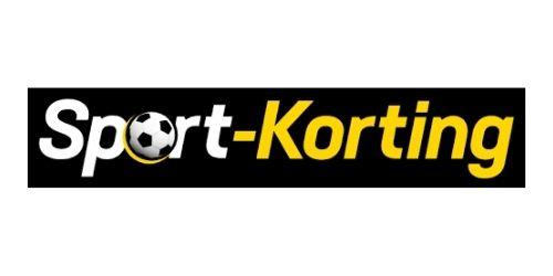 Sport Korting Black Friday