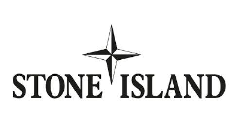Stone Island Black Friday
