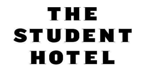 Student Hotel Black Friday