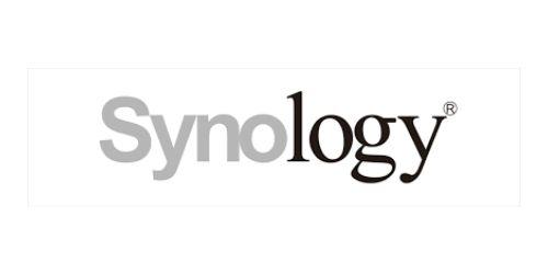 Synology Black Friday