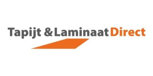 Tapijt & Laminaat Direct Black Friday