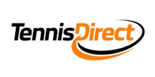 Tennisdirect Black Friday