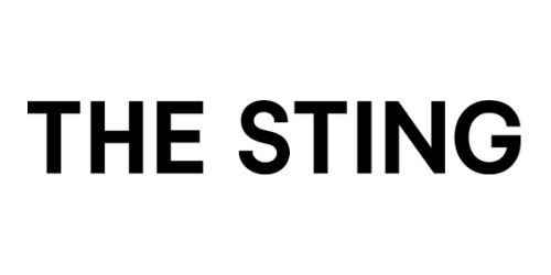 The Sting Black Friday