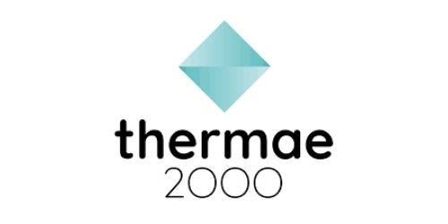 Thermae 2000 Black Friday