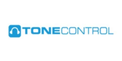 ToneControl Black Friday