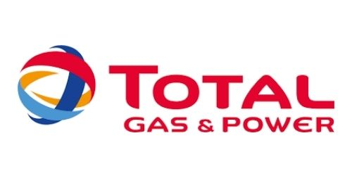 Total Gas & Power Black Friday