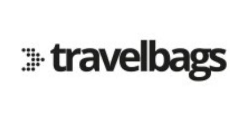 Travelbags Black Friday