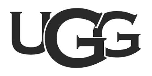 UGG Black Friday