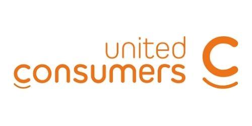 United Consumers Black Friday
