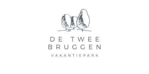 Vakantiepark De Twee Bruggen Black Friday
