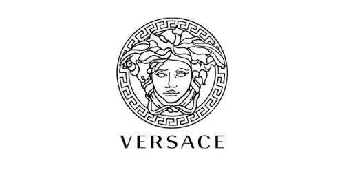 Versace Black Friday