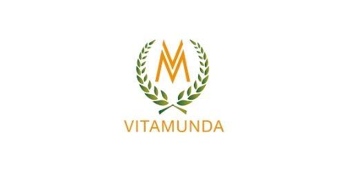 Vitamunda Black Friday