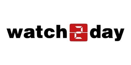 Watch2day Black Friday
