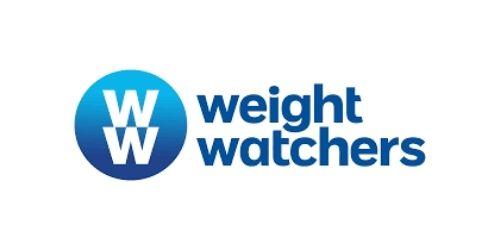 Weight Watchers Black Friday