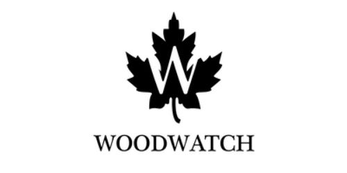WoodWatch Black Friday