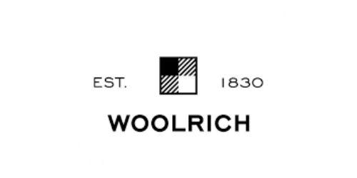 Woolrich Black Friday