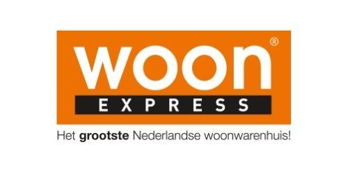 Woonexpress Black Friday