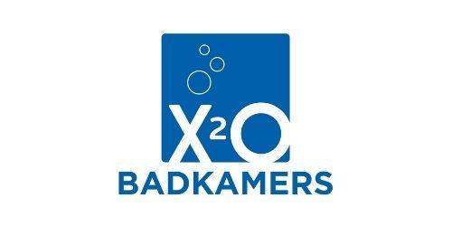 X2O Badkamers Black Friday