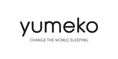 Yumeko Black Friday