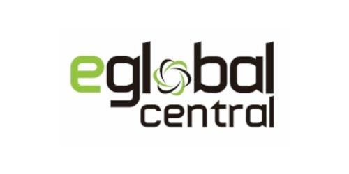 eGlobal Central Black Friday