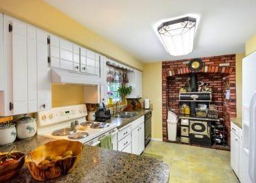 Is een landelijke keuken geschikt voor jouw woning? Lees het hier!