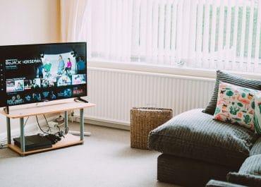 Wat kun je allemaal met een smart tv?