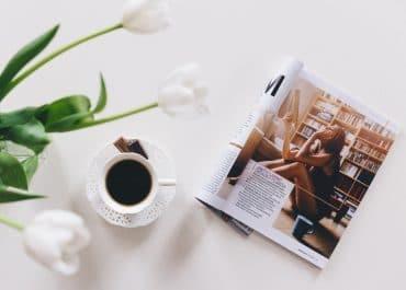 3 tips om goedkoop een tijdschrift abonnement af te sluiten